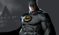 Batman Arkham City : le costume original offert gratuitement