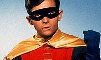 Batman Arkham City : Robin s'infiltre en vidéo