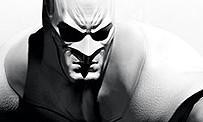 Warner annonce un nouveau Batman pour 2013