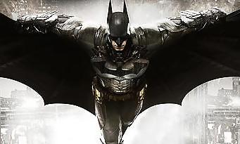 Batman : la Arkham Collection et les jeux LEGO sont gratuits sur PC, voici comment les récupérer