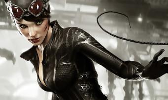 Batman Arkham Knight : les DLC du mois de novembre présentés en vidéo