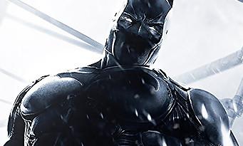 Batman Arkham Origins Complete Edition : Amazon dévoile tous les détails du jeu