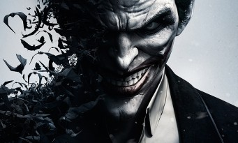 Test Batman Arkham Origins sur PS3