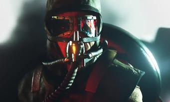 Battlefield 1 : voici le trailer qui confirme le thème de la Première Guerre Mondiale