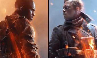 Battlefield 1 : nouvelles impressions après avoir taté l'Alpha du jeu !
