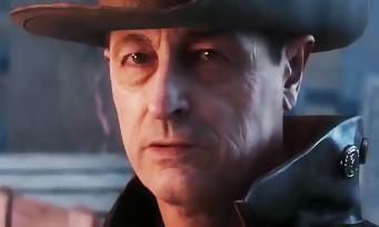 Battlefield 1 : une nouvelle vidéo teaser pour la campagne solo qui promet du lourd