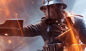 Battlefield 1 : l'édition Revolution dévoilée, les premières infos ici