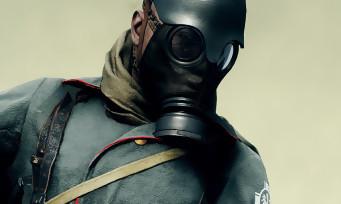 Battlefield 1 : Electronic Arts offre le Premium Pass pour un temps limité, feu à volonté !