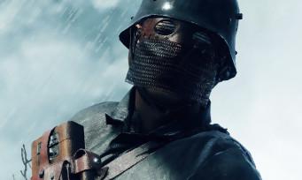 Battlefield 1 : toutes les astuces, cheat codes et Trophées