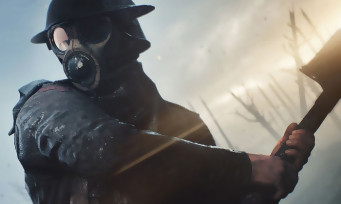 Test Battlefield 1 sur PC, PS4 et Xbox One