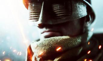 """Battlefield 1 : l'armée française encore à l'honneur dans cette vidéo du DLC """"They Shall Not Pass"""""""