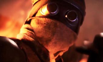Battlefield 1 : un nouveau trailer avec l'armée française qui cite la Marseillaise