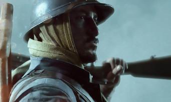 Battlefield 1 : on a joué avec l'Armée Française, qu'apporte-elle de neuf ? Notre verdict