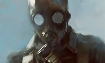 """Battlefield 1 : l'extension """"Apocalypse"""" sortira en février, tous les détails sur son contenu ici"""