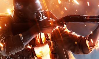 Battlefield 5 : du battle royale façon PUBG ? Les premières rumeurs arrivent