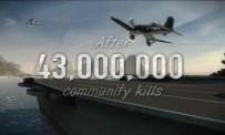Battlefield 1943 - Coral Sea Trailer