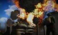Battlefield 1943 - Trailer