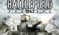 Battlefield 1943 : Coral Sea disponible