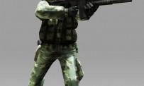 Battlefield 2 : des images 360
