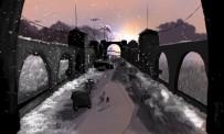 Battlefield 2 : 3 images sur Xbox 360