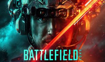 Battlefield 2042 : voici les configs PC pour faire tourner la bêta, il va falloir une grosse carte graphique