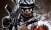Battlefield Premium : le nouveau service en ligne de Battlefield 3 ?