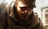 Battlefield 3 Aftermath : premières infos sur le prochain DLC