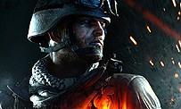 Battlefield 4 : Electronic Arts confirme le jeu sur PS4 et Xbox 720