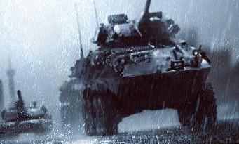 Battlefield 4 : DICE tease sa venue à l'E3 2013
