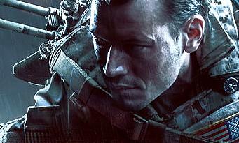 Frostbite Go : la version mobile du moteur graphique de Battlefield 4