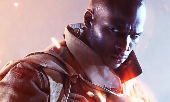 Battlefield V : les chiffres du lancement estimés, peut mieux faire ?