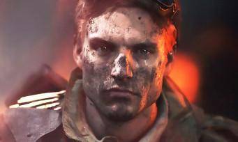 Battlefield V : campagne solo, multi, trailer et 2nde Guerre Mondiale revisitée, on vous dit tout !