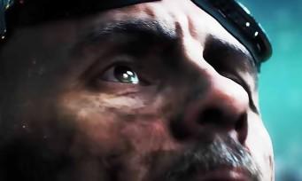 Battlefield V : un trailer explosif pour le mode multijoueur diffusé à l'E3 2018