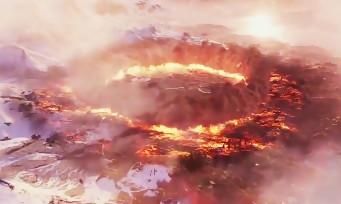 Battlefield 5 : le bombardement de Rotterdam et le Battle Royale dans le trailer de la gamescom 2018