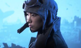 Battlefield V : les micro-transactions arrivent, Amazon livre de premiers détails