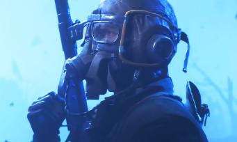 Battlefield 5 : le FPS d'EA rappelle qu'il a une campagne solo avec un nouveau trailer
