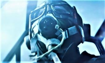 Battlefield 5 : Electronic Arts a dévoilé les configurations PC, y compris pour le Ray Tracing