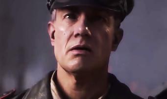Battlefield V : le chapitre 1 Ouverture est disponible, toutes les infos sur cette énorme mise à jour !