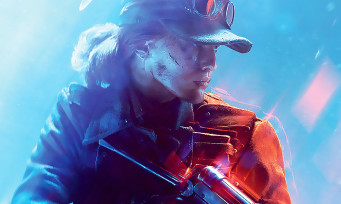 Battlefield 6: the natural disasters present in the game?  An insider says it
