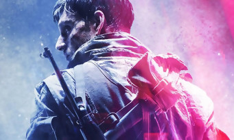 Battlefield 6 : le jeu prêt à tourner le dos à la PS4 et la Xbox One ?