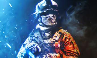 Battlefield 6 : DICE promet du lourd sur next-gen, la série débarquera sur mobiles en 2022