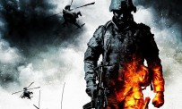 Test Battlefield Bad Company 2 PC X360 PS3