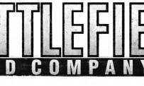 Bad Company 2 : la bêta PS3 en vidéo