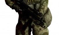 Battlefield : Bad Company en vidéos