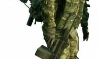 Battlefield : Bad Company en vidéo