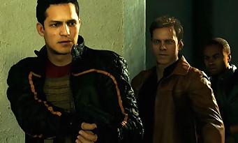 Battlefield Hardline : encore une vidéo teaser