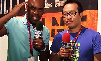 E3 2014 > Battlefield Hardline : que vaut vraiment le jeu ? Nos impressions