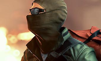 Battlefield Hardline : tous les trophées et astuces du jeu