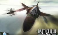 Battlefield Vietnam : le