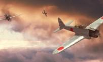 Du contenu pour Battlestations : Midway